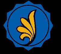 Iran National Elites Foundation